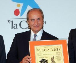 Juan Manuel González Serna (Siro)