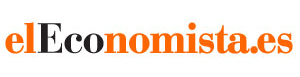 logo_el_economista