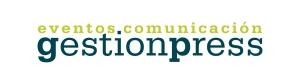 Logo_GP_rgb