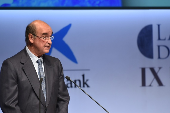 Antonio Rodriguez Arce, presidente ejecutivo de Editorial Ecoprensa